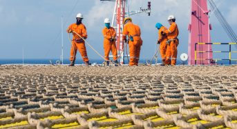 Raw materials: the key factors of success for Panoro Energy