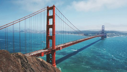 California will hit the jackpot with the IPO of its unicorns