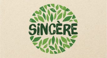 A world without plastic: Sincere, the Casino Group's initiative goes further