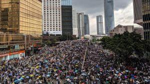 Hong_Kong_demonstrations