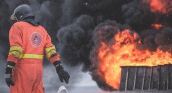 """Australian fires: Sydney prepares for """"disaster"""" in Australia"""